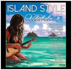 Rock Music From Hawaii