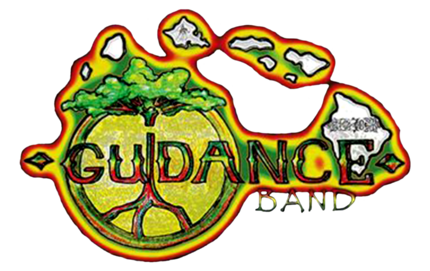 Guidance Band logo