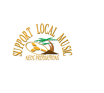 Neos Productions Logo